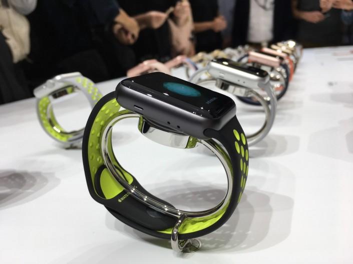 apple_apple-watch-nike_