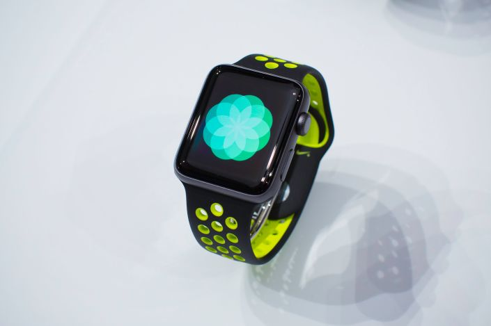 apple_apple-watch-nike_