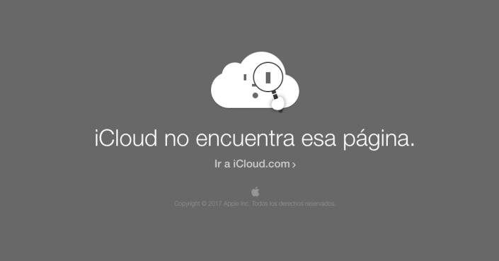 apple_icloud_