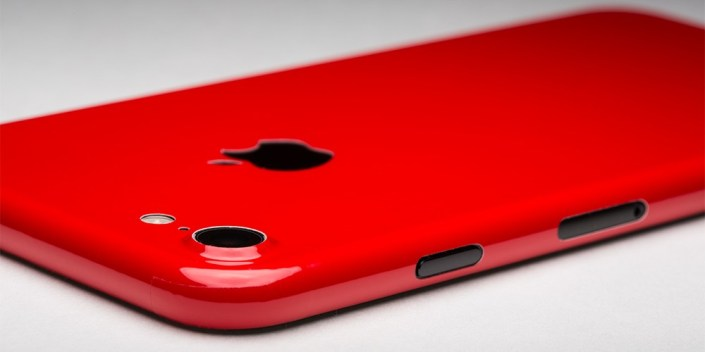 apple_iphone-7_concepto_rojo_