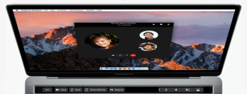 apple_mac_macbook-pro_2016_touch-bar_microsoft-office_skype_