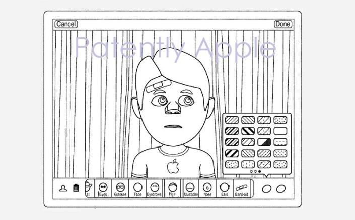 apple_patentes_app_crear-emojis_