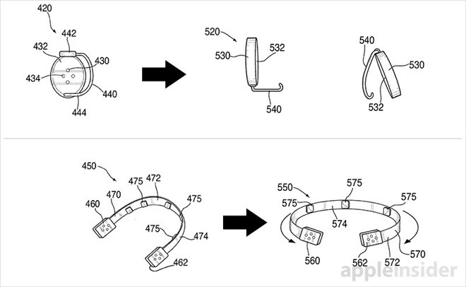 apple_patentes_auriculares-transformers-altavoces_
