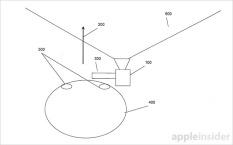 apple_patentes_dispositivo_realidad-aumentada_
