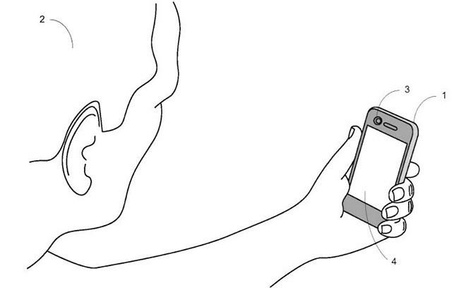 apple_patentes_reconocimiento-facial_