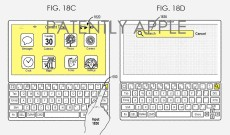 apple_patentes_smart-keyboard_