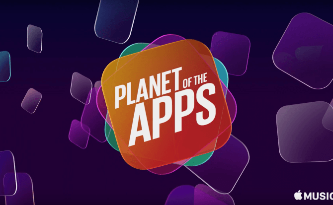 apple_planet-of-apps_