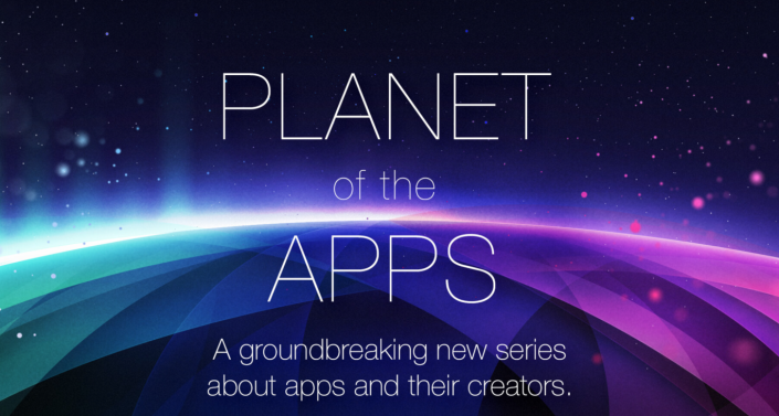 apple_series_planet-of-apps_