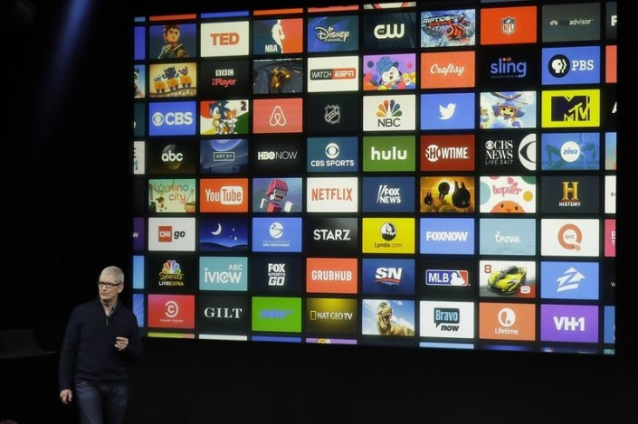 apple_tim-cook_apple-tv_