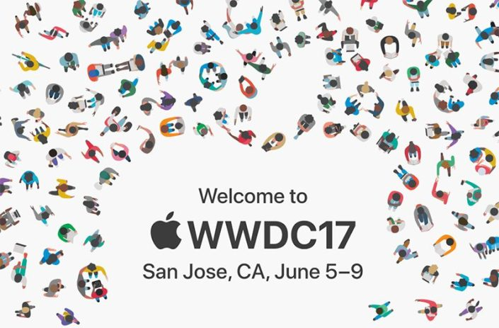 apple_wwdc-2017_cartel_