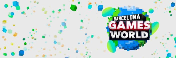 barcelona-games-world_