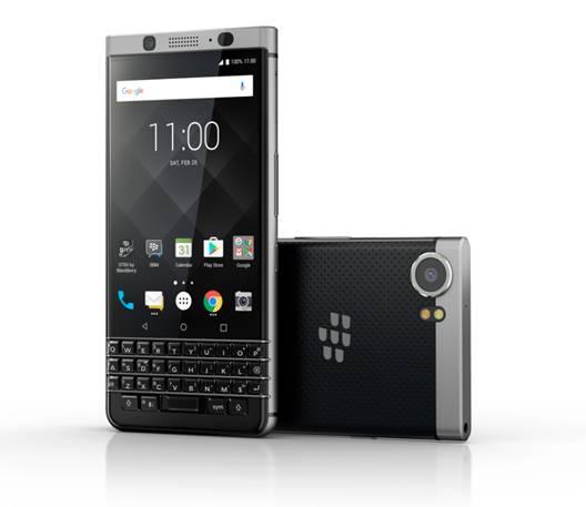 blackberry-keyone_