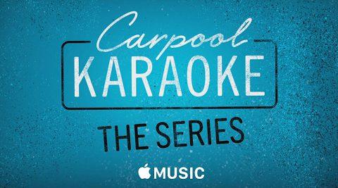 carpool-karaoke_