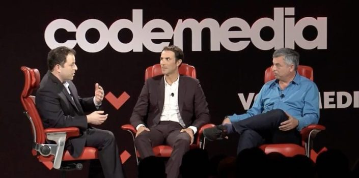eddy-cue_codemedia_entrevista_apple
