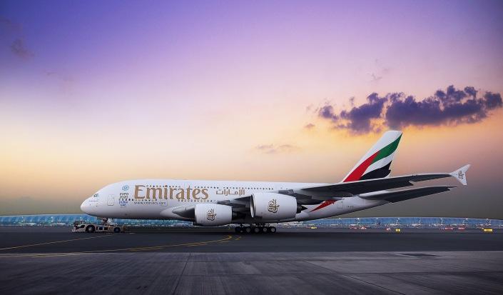 emirates_airbus_a380-800_