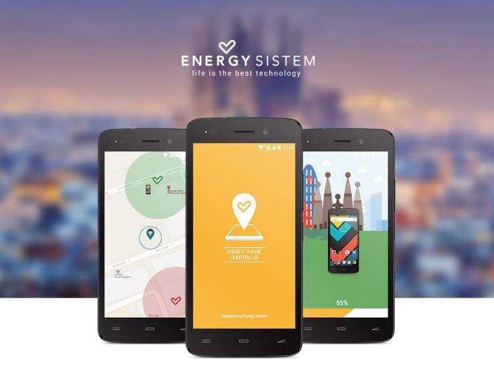 energy-sistem_mwc17_barcelona