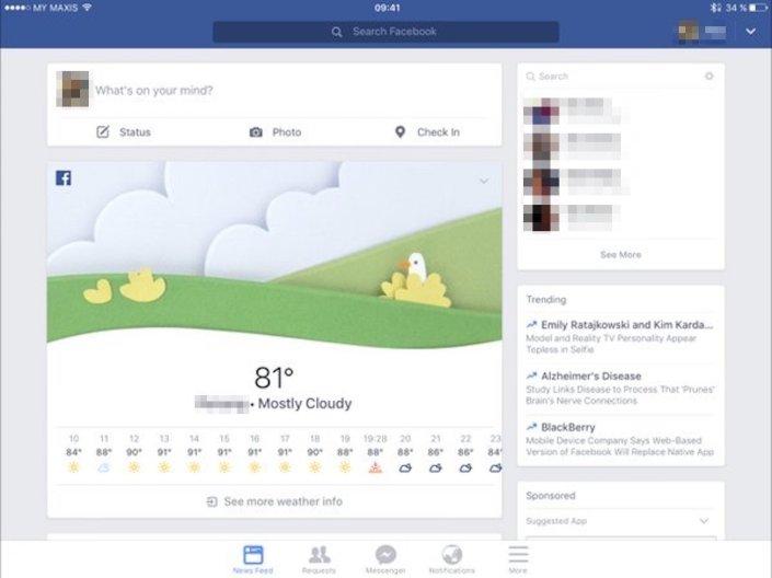 facebook_tiempo_