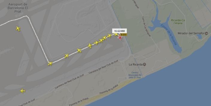 flightradar24_barcelona-el-prat_aeropuerto_