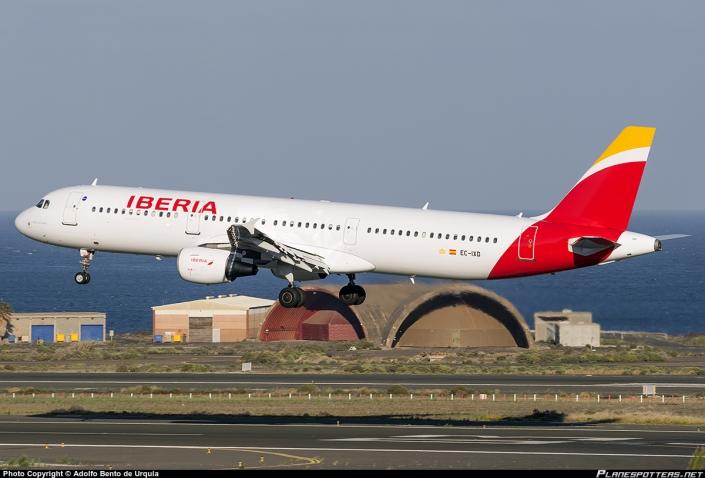 iberia_airbus_a321_