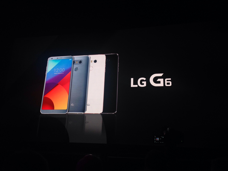 LG-G6_MWC17_LG-G6-Day