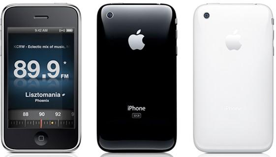 iPhone-FM_.jpg