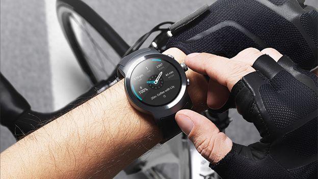 lg-watch-style-sport_
