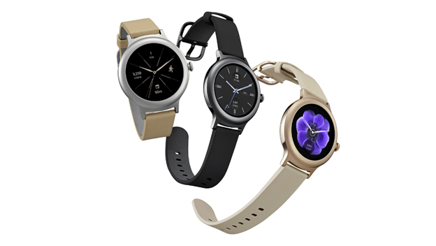 lg-watch-style_