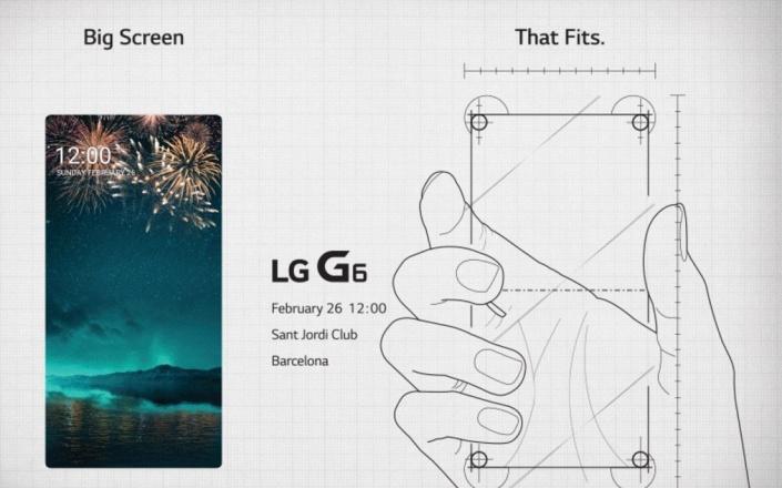 lg_g6_invitacion_
