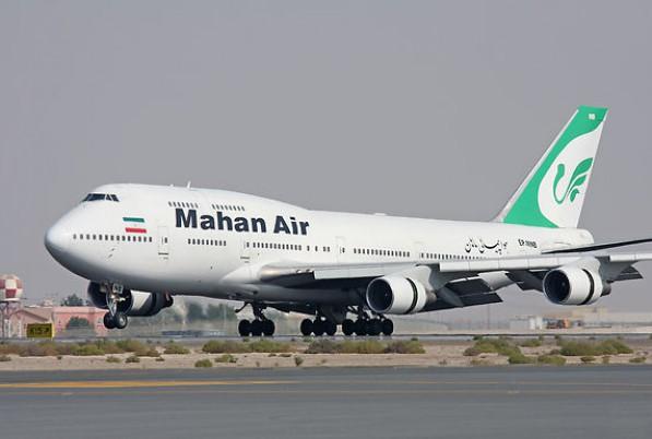 mahan-air_boeing_747-400_