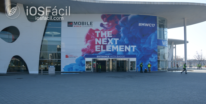 mwc-2017_entry_europa-fira