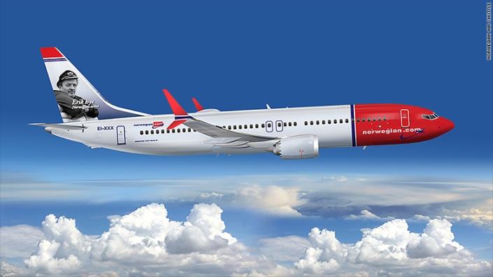 norwegian_boeing_737-max-8_render_
