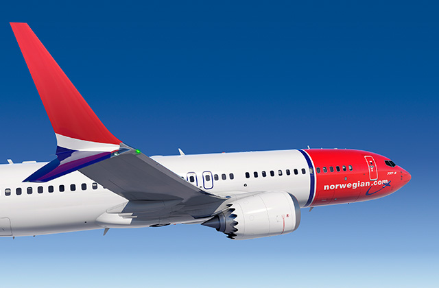 norwegian_boeing_737-max_