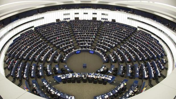 parlamento-europeo_