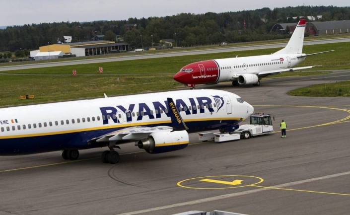ryanair_norwegian_boeing_737_