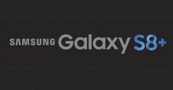 samsung_galaxy-s8_