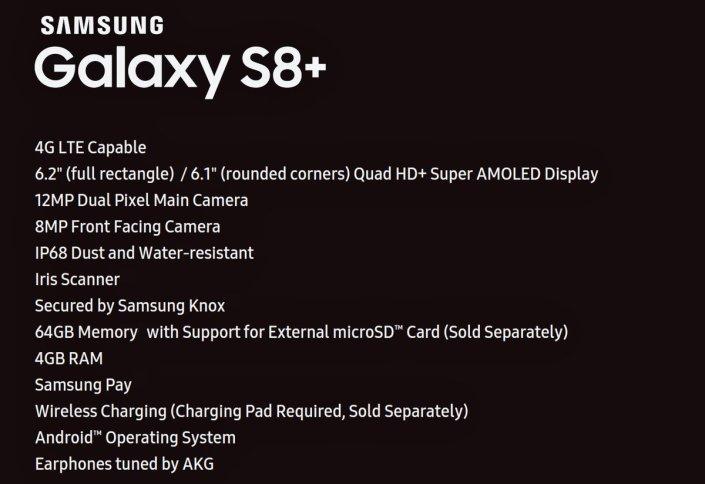 samsung_galaxy-s8_full-specs_especificaciones