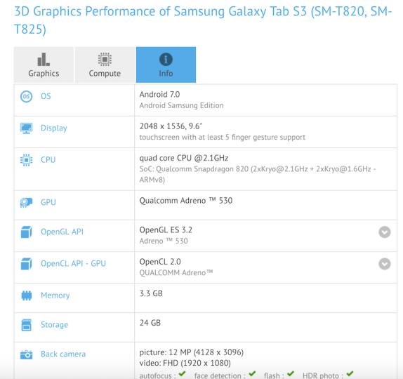 samsung_galaxy_tab-s3_benchmark