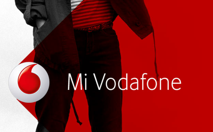 vodafone_mivodafone_