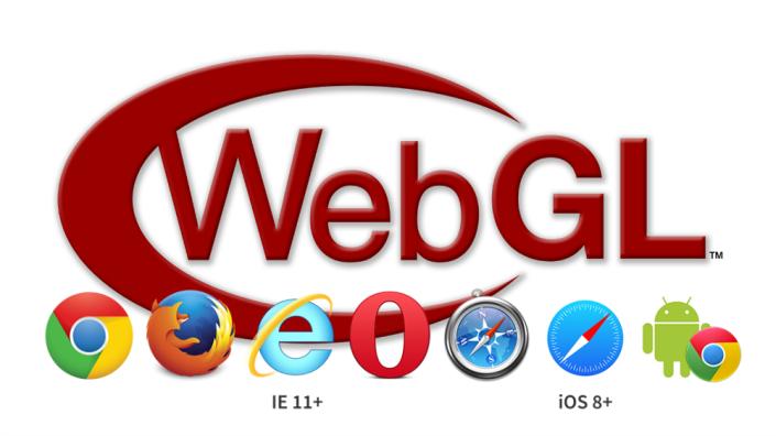 webgl_