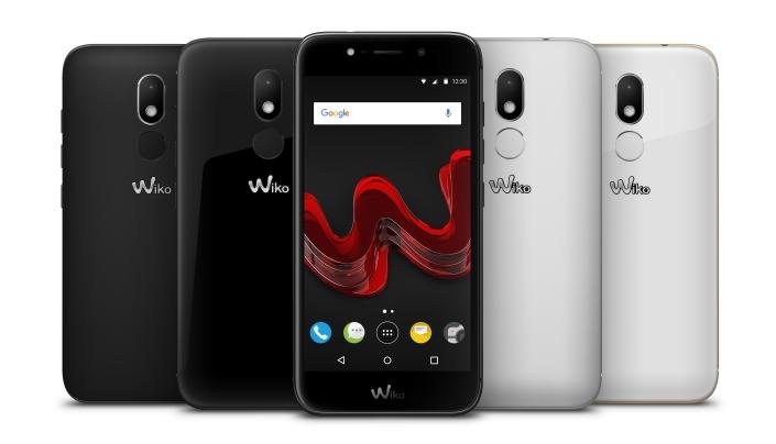 wiko_wim-lite_