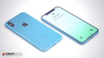 Apple_iPhone_concepto_Xc_