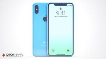 Apple_iPhone_concepto_Xc_