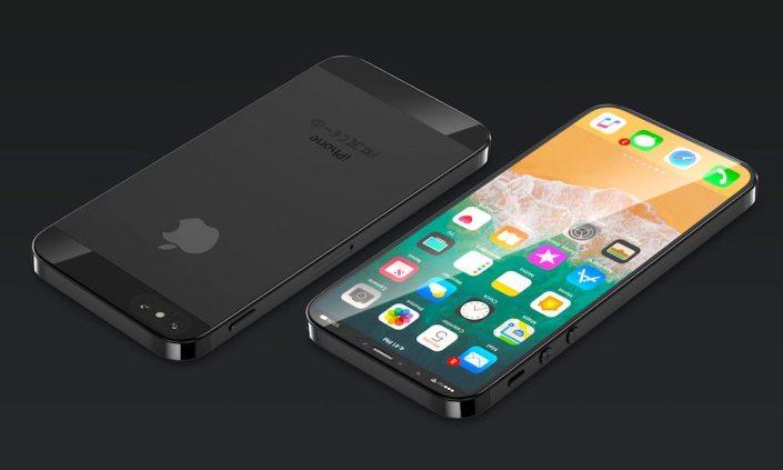 Se espera que iPhone SE 2 con carga inalámbrica se lance en mayo o junio
