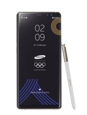 Samsung_Galaxy-Note-8_edicion-especial_Juegos-Olimpicos-Invierno-2018_